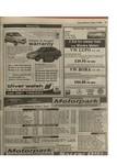Galway Advertiser 2000/2000_08_17/GA_17082000_E1_035.pdf