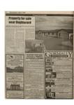 Galway Advertiser 2000/2000_08_17/GA_17082000_E1_090.pdf