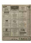 Galway Advertiser 2000/2000_08_17/GA_17082000_E1_032.pdf