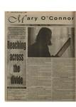 Galway Advertiser 2000/2000_08_17/GA_17082000_E1_012.pdf
