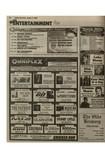 Galway Advertiser 2000/2000_08_17/GA_17082000_E1_040.pdf