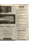 Galway Advertiser 2000/2000_08_17/GA_17082000_E1_071.pdf