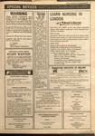 Galway Advertiser 1979/1979_09_06/GA_06091979_E1_013.pdf