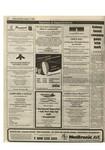 Galway Advertiser 2000/2000_08_17/GA_17082000_E1_070.pdf