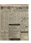 Galway Advertiser 2000/2000_08_17/GA_17082000_E1_027.pdf