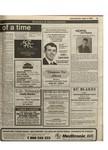 Galway Advertiser 2000/2000_08_17/GA_17082000_E1_075.pdf