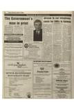 Galway Advertiser 2000/2000_08_17/GA_17082000_E1_066.pdf