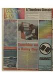 Galway Advertiser 2000/2000_08_17/GA_17082000_E1_096.pdf
