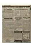 Galway Advertiser 2000/2000_08_17/GA_17082000_E1_022.pdf