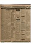 Galway Advertiser 2000/2000_08_17/GA_17082000_E1_049.pdf