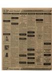 Galway Advertiser 2000/2000_08_17/GA_17082000_E1_052.pdf