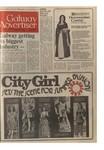 Galway Advertiser 1971/1971_05_06/GA_06051971_E1_001.pdf