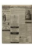 Galway Advertiser 2000/2000_08_17/GA_17082000_E1_026.pdf