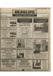 Galway Advertiser 2000/2000_08_17/GA_17082000_E1_085.pdf