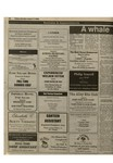 Galway Advertiser 2000/2000_08_17/GA_17082000_E1_074.pdf