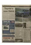 Galway Advertiser 2000/2000_08_17/GA_17082000_E1_036.pdf