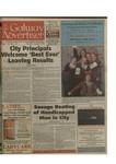 Galway Advertiser 2000/2000_08_17/GA_17082000_E1_001.pdf
