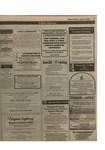 Galway Advertiser 2000/2000_08_17/GA_17082000_E1_015.pdf