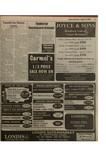Galway Advertiser 2000/2000_08_17/GA_17082000_E1_011.pdf