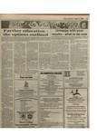 Galway Advertiser 2000/2000_08_17/GA_17082000_E1_029.pdf