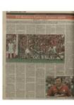Galway Advertiser 2000/2000_08_17/GA_17082000_E1_094.pdf