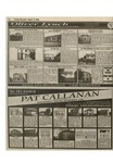 Galway Advertiser 2000/2000_08_17/GA_17082000_E1_078.pdf