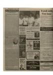 Galway Advertiser 2000/2000_08_17/GA_17082000_E1_002.pdf