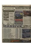 Galway Advertiser 2000/2000_08_17/GA_17082000_E1_038.pdf