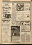 Galway Advertiser 1979/1979_09_06/GA_06091979_E1_012.pdf
