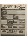 Galway Advertiser 2000/2000_08_17/GA_17082000_E1_089.pdf