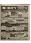 Galway Advertiser 2000/2000_08_17/GA_17082000_E1_083.pdf