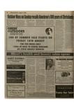 Galway Advertiser 2000/2000_08_17/GA_17082000_E1_010.pdf