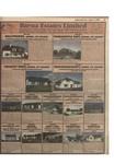 Galway Advertiser 2000/2000_08_17/GA_17082000_E1_081.pdf