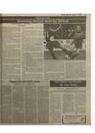 Galway Advertiser 2000/2000_08_17/GA_17082000_E1_095.pdf