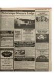 Galway Advertiser 2000/2000_08_17/GA_17082000_E1_091.pdf