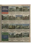 Galway Advertiser 2000/2000_08_17/GA_17082000_E1_077.pdf