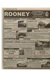 Galway Advertiser 2000/2000_08_17/GA_17082000_E1_082.pdf