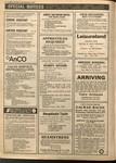 Galway Advertiser 1979/1979_09_06/GA_06091979_E1_014.pdf