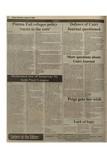 Galway Advertiser 2000/2000_08_17/GA_17082000_E1_024.pdf