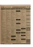 Galway Advertiser 2000/2000_08_17/GA_17082000_E1_045.pdf