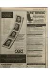 Galway Advertiser 2000/2000_08_17/GA_17082000_E1_067.pdf