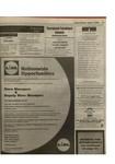 Galway Advertiser 2000/2000_08_17/GA_17082000_E1_033.pdf