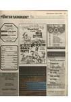 Galway Advertiser 2000/2000_08_17/GA_17082000_E1_059.pdf