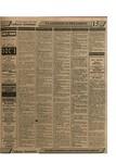 Galway Advertiser 2000/2000_08_17/GA_17082000_E1_055.pdf
