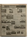 Galway Advertiser 2000/2000_08_17/GA_17082000_E1_087.pdf