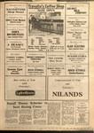 Galway Advertiser 1979/1979_09_06/GA_06091979_E1_005.pdf