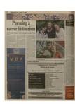Galway Advertiser 2000/2000_08_17/GA_17082000_E1_020.pdf