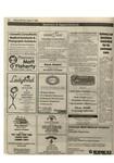 Galway Advertiser 2000/2000_08_17/GA_17082000_E1_068.pdf