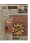 Galway Advertiser 2000/2000_08_17/GA_17082000_E1_023.pdf