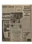 Galway Advertiser 2000/2000_08_17/GA_17082000_E1_008.pdf